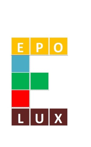 epolux-logo.jpg