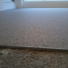 пясъчен килим epolux