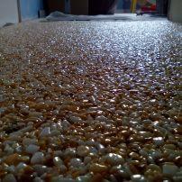 stone carpet epolux