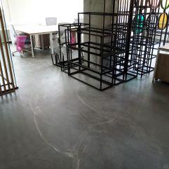 art beton